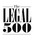 One of Israel's leading law firms for 2020 in Dispute Resolution: Local Litigation and Arbitration and Dispute Resolution: White Collar Crime, Investigation and Fraud